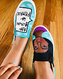 Hand painted Cutomzied Vans.png
