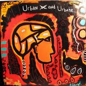 Urban or Urbane