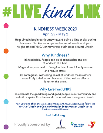 KINDNESS WEEK INFO WEBSITE.PNG