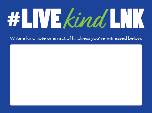 kindness Cards.PNG