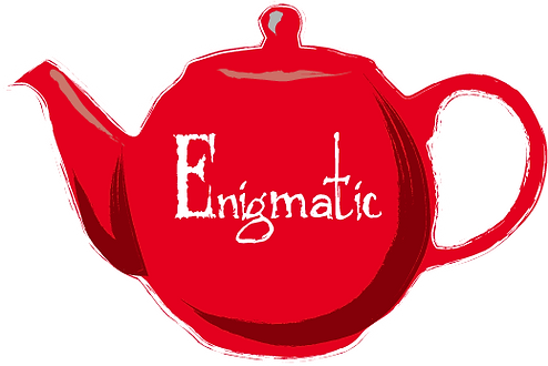 Enigmatic Logo White Text 2.png