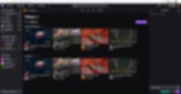 Twitch Channel screenshot.jpg