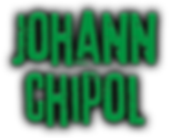 Johann website page - name 1.png