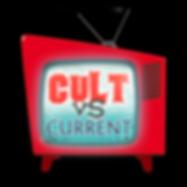 Cult vs Current department.png