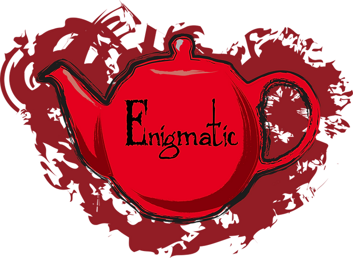 Enigmatic Productions logo