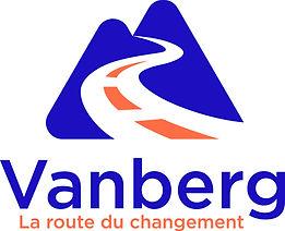 Logo vertical RVB.jpg