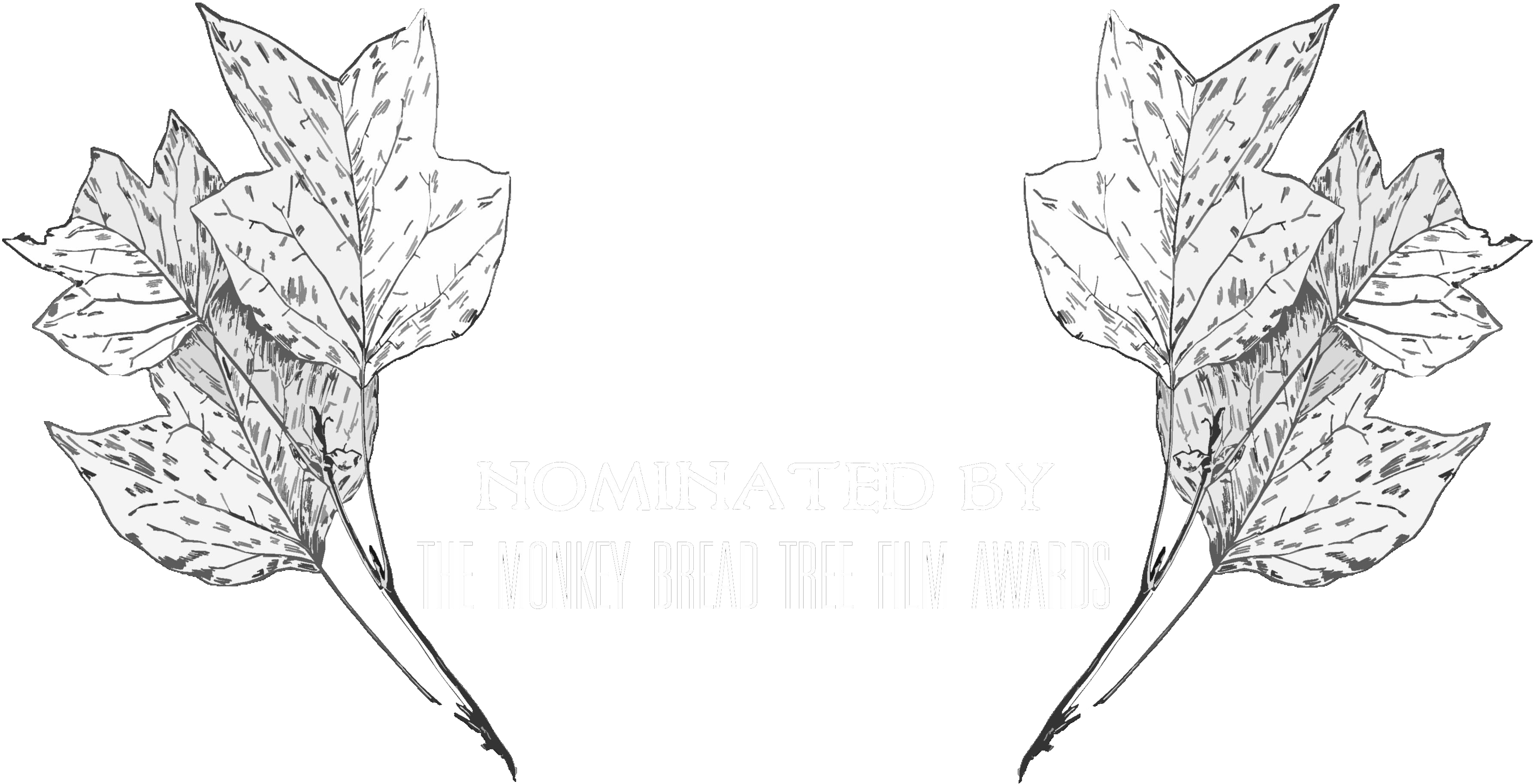 TMBT-nominated
