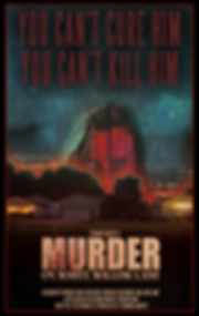 Murder On White Willow Lane poster.png