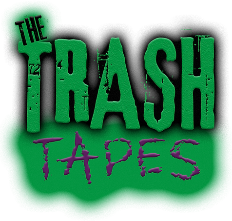 The Trash Tapes logo.png