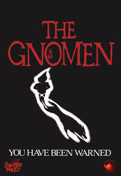 THE GNOMEN