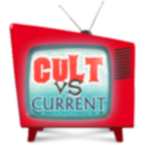 cult vs current logo (no background).png