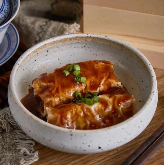 tofu skin rolls.jpg
