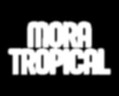 Mora-tropical-Logo-Blanco.png