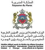 Ministerio Marroqui 1.jpg
