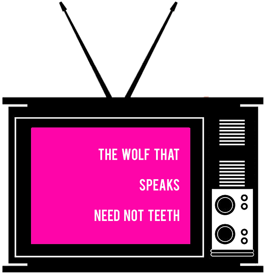 wolf revised.png