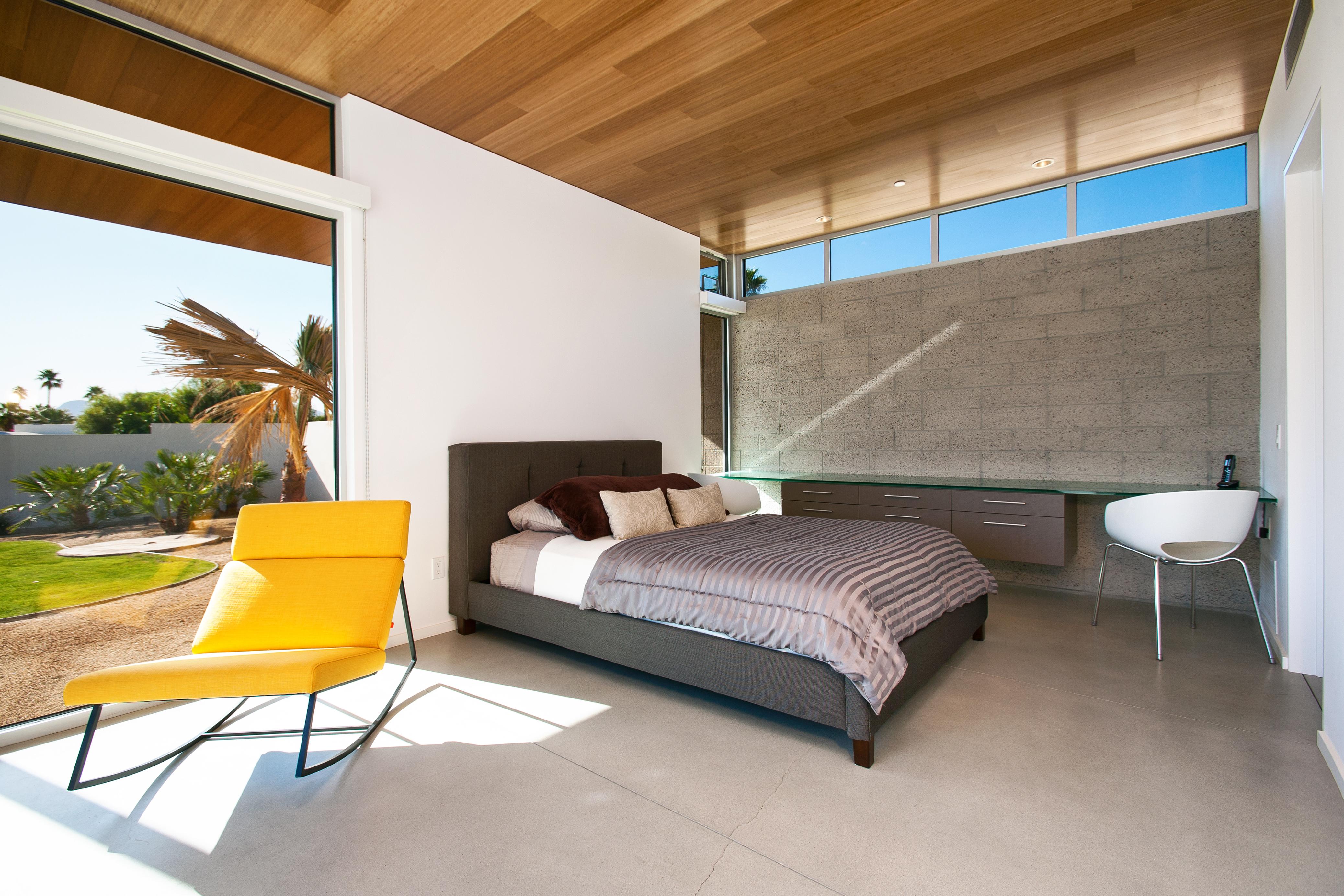 Casita Room