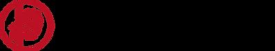 logo_osaka.png