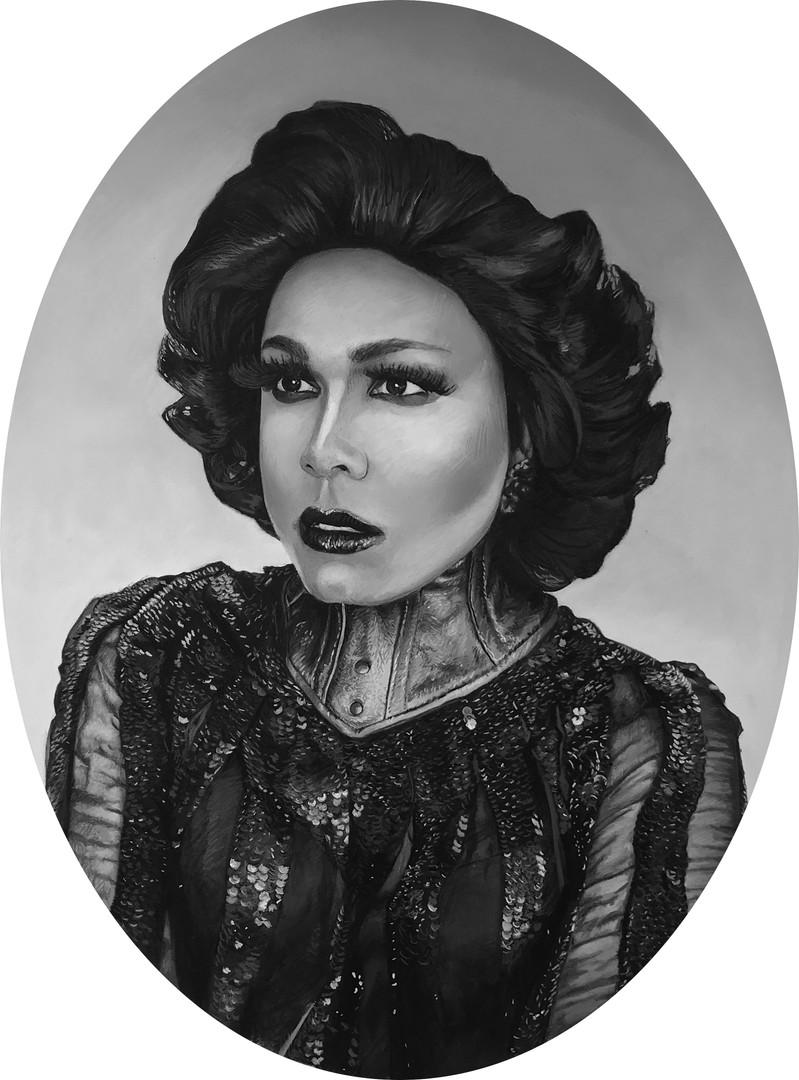Coco Iman