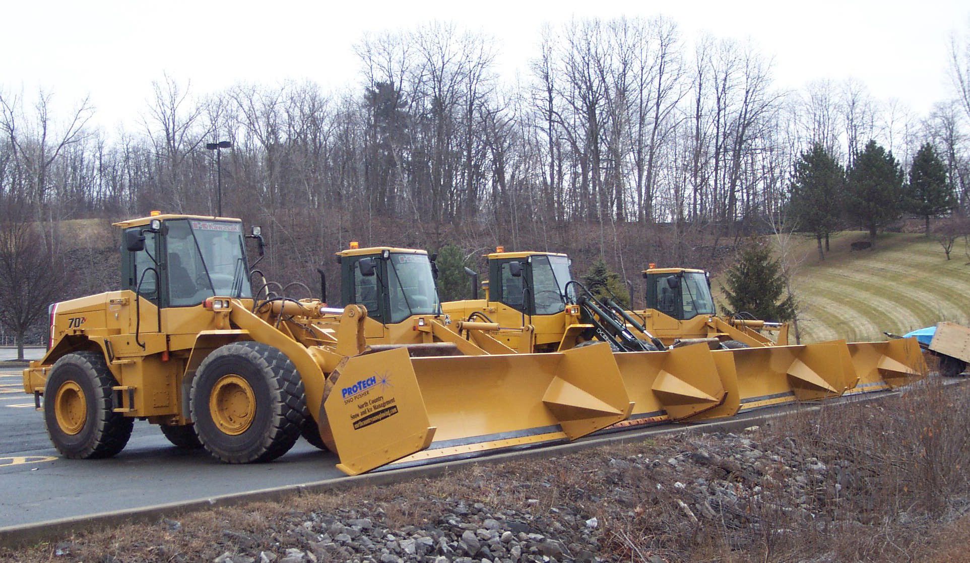 Web North Country Loaders Work 0969 .jpg