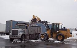 Truck Yard II copy.jpg