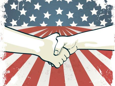 Plan Sponsor Bill of Rights
