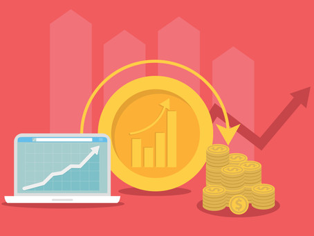 WHAT IS LEVERAGED TREND?