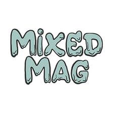 MixedMag_Logo_Text_Turquoise.png