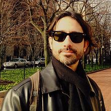 Miguel_Headshot_OPTION_2.jpg