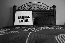 breonna-bw-1.jpg