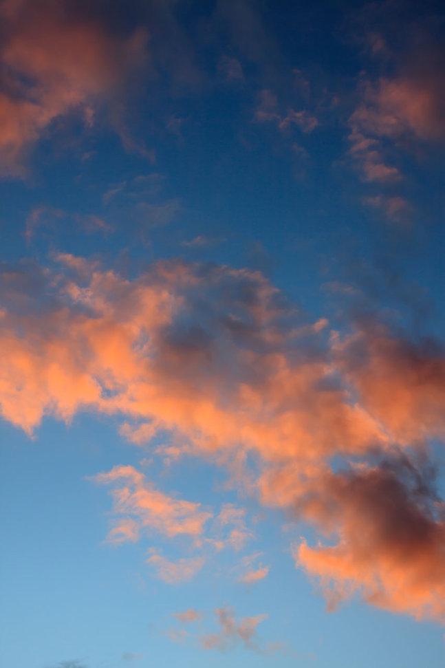 sunset-clouds-871287307180d2jw.jpg.jpeg