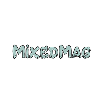 MixedMag_Logo2_Text_Turquoise.png