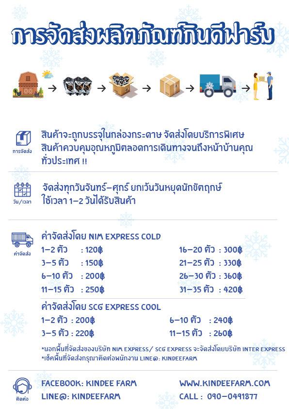 จัดส่งnimweb-01.jpg