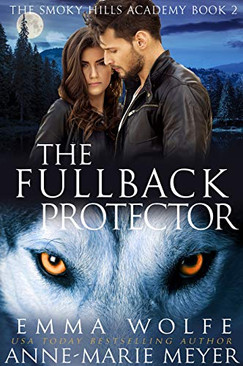 Fullback Protector.jpg