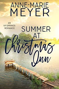 Summer at Christmas Inn.jpg