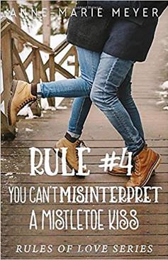 Rule #4.jpg