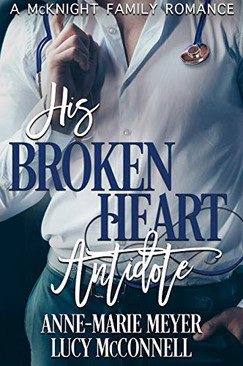 Broken Heart Antidote.jpg