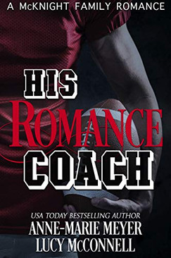 His Romance Coach.jpg
