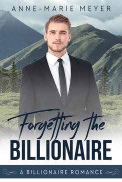 Forgetting-the-Billionaire-Kindle.jpg