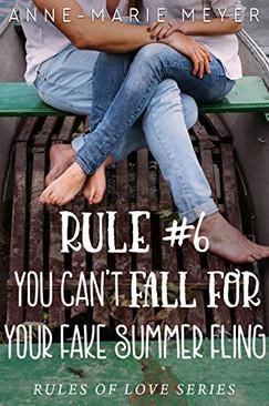 Rule#6.jpg