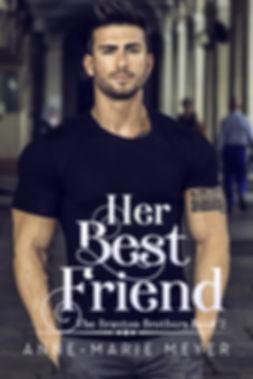 2-Her-Best-Friend.jpg