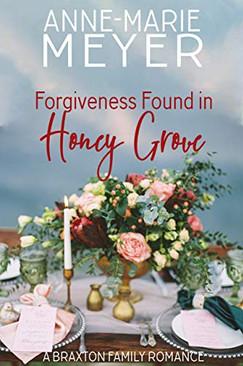 Forgiveness Found in HG.jpg