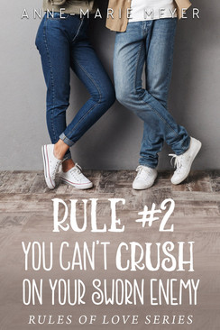 Rule-2-You-Cant-Crush-on-Your-Sworn-Gene
