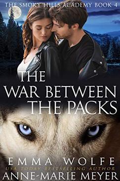 War Between Packs.jpg