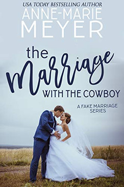 The Marriage with the Cowboy.jpg