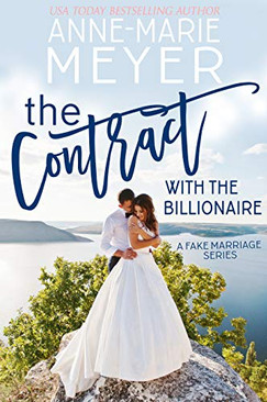The Contract with the Billionaire.jpg