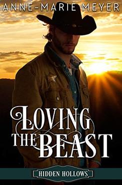 Loving the Beast.jpg