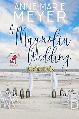 A Magnolia Wedding.jpg