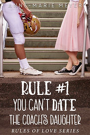 Rule-1-You-Cant-Date-The-Coachs-Generic.