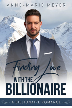 Finding-Love-with-the-Billionaire-Kindle