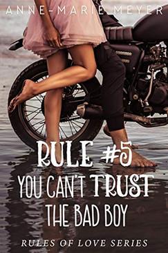 Rule #5.jpg